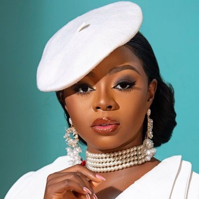Ariyiike 'Dimples' Owolagba Biography: Age, Husband, Birthday, Net Worth, Wiki, Pictures, Movies