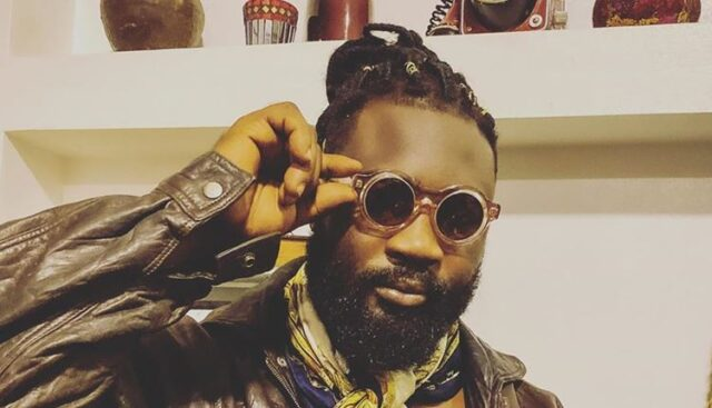 Blaq Jerzee Biography: Age, Net Worth, Pictures, Wiki, Songs, Record Label, State Of Origin