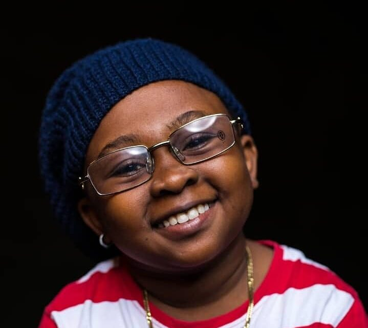 Chinedu 'Small Daddy' Mitchell Biography: Age, Videos, Comedy, Net Worth, Wiki, Pictures, Movies, Dance