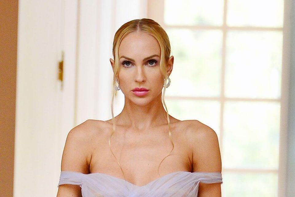 Christine Quinn Biography: Wikipedia, Age, Net Worth, Husband, Pics, Wedding, Height, Instagram, Birthday