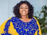 Empress Gifty Osei Biography, Mother, Songs, Age, Net Worth, Husband, Date Of Birth, Pictures, Wiki