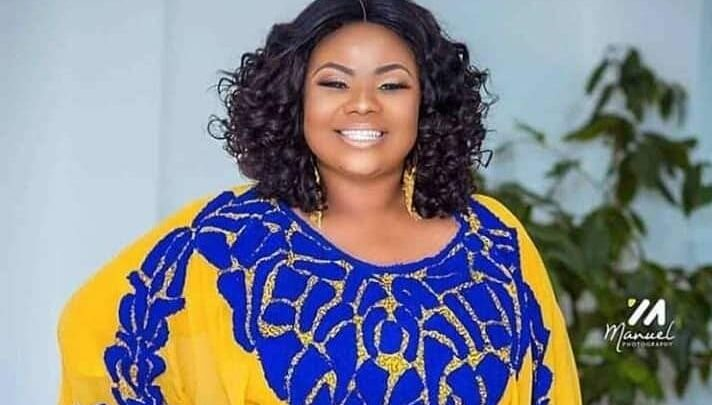 Empress Gifty Osei Biography: Mother, Songs, Age, Net Worth, Husband, Date Of Birth, Pictures, Wiki
