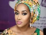 Hudayya Fadoul Abacha Bio, Age, Net Worth, Parents, Business, Career, Wiki, Pictures, Husband