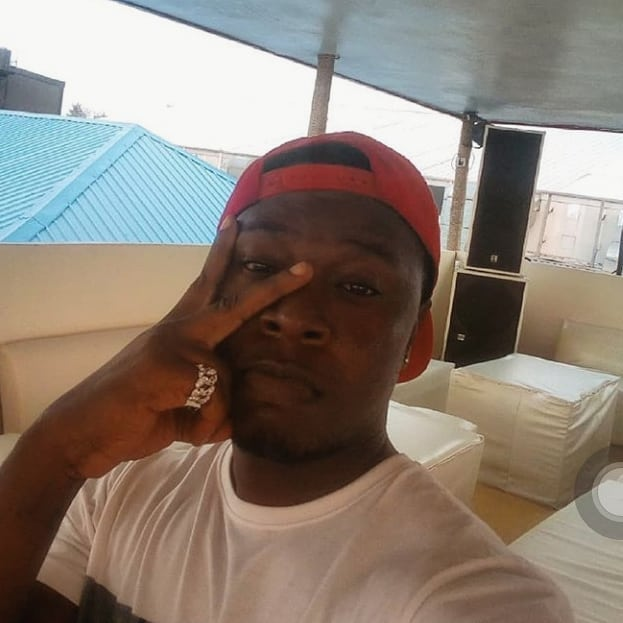 Oba Dice Biography: Age, Pictures, Songs, Wiki, Net Worth, Record Label
