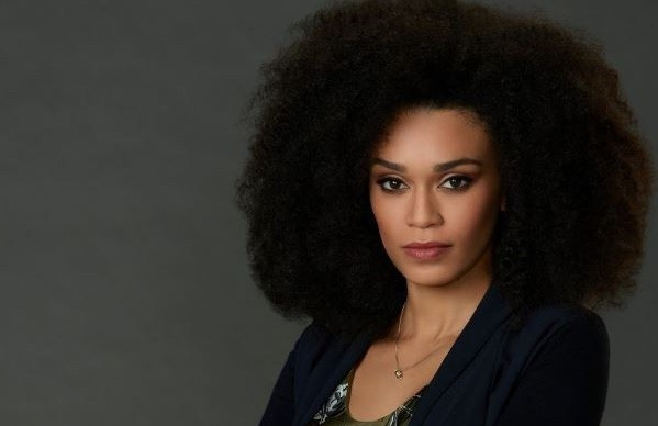 Pearl 'Queen Sono' Thusi Biography: Husband, Net Worth, Wiki, Age, Boyfriend, Movies, Photos, Baby Daddy, House