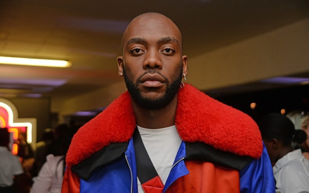 Rich Mnisi Biography: Age, Net Worth, Wife, Boity, Volvo, Beyoncé, Prices, Furniture, Mask, Instagram