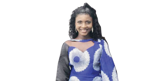 Sanni 'Paramount Komedy' Iyabo Biography: Age, Comedy, Videos, Net Worth, Wiki, Picture, Boyfriend