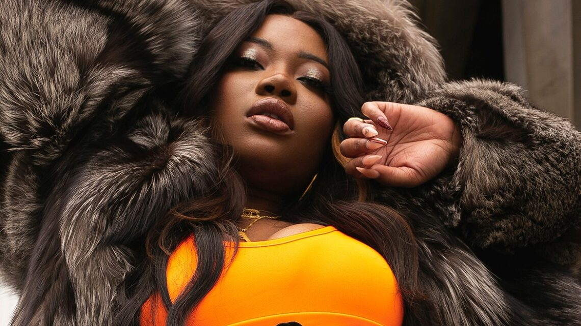 Shaybo Biography: Songs, Wiki, Pictures, Age, Net Worth, Record Label, Boyfriend