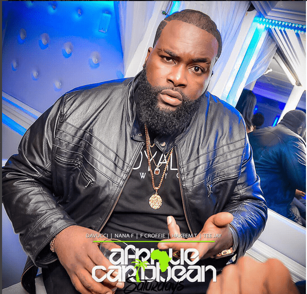 Special Spesh Biography: Instagram, Age, Net Worth, Wikipedia, Real Name, Father