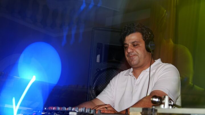 DJ Christos Biography: Age, Net Worth, Songs, Album, Wife, Mix, Mixtapes, Wiki, Real Name, Children
