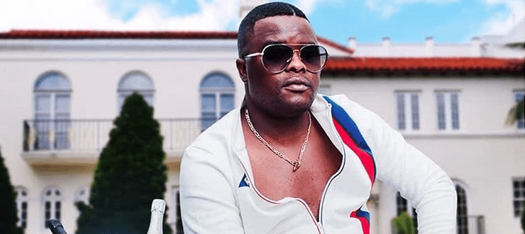DJ Sumbody Biography: Age, Net Worth, Songs, Pictures, Profile, Wikipedia, Girlfriend