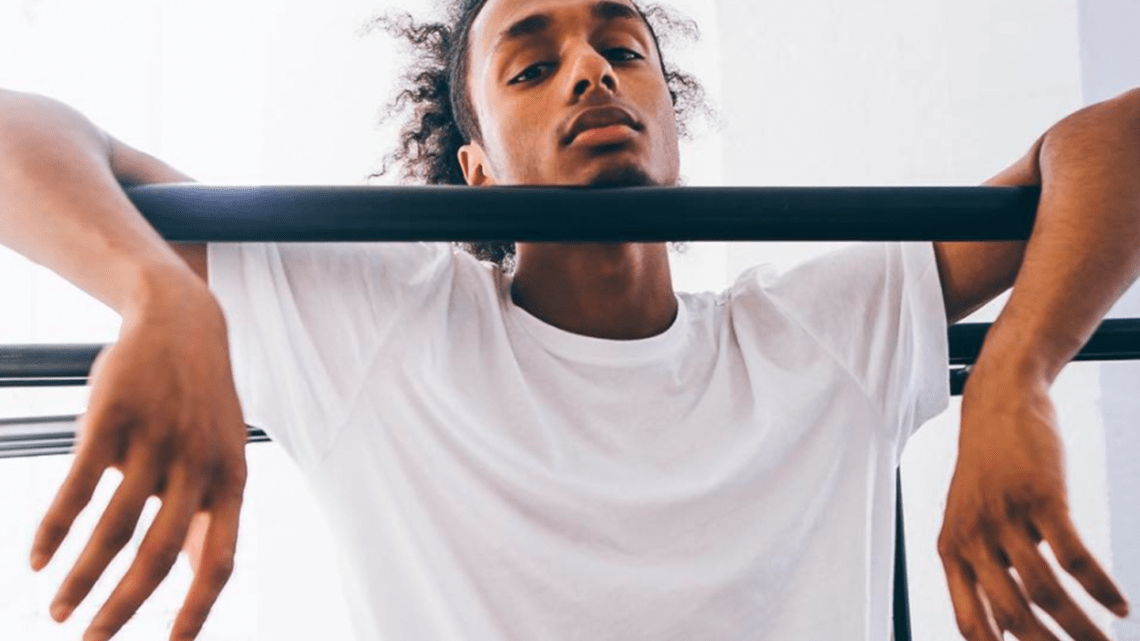 Icykof Biography: Real Name, Age, Net Worth, Girlfriend, Bracelet, Wiki, Pictures