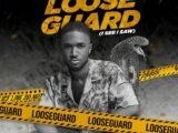 Legendary Styles - I See, I Saw, I See Snake Agwo (Looseguard)