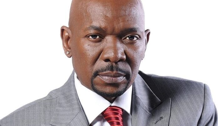 Menzi Ngubane Biography: Age, Movies, Net Worth, Salary, Wife, News, Cars, Daughter, Illness