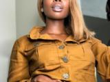 Nambitha Ben-Mazwi Biography, Husband, Xhosa, Movies, Parents, Net Worth, Age, Netflix, Instagram
