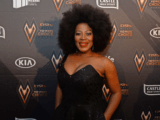 Rami Chuene Biography, Age, Husband, Daughter, House, Twitter, Net Worth, Cars, Birthday, Leaving and Returning The Queen