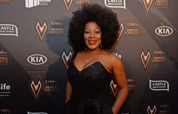 Rami Chuene Biography: Age, Husband, Daughter, House, Twitter, Net Worth, Cars, Birthday, Leaving and Returning; The Queen