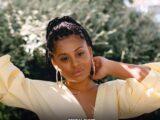 Rebecca Garton Biography, Wiki, Age, Net Worth, Sister, Songs, Birthday, Boyfriend