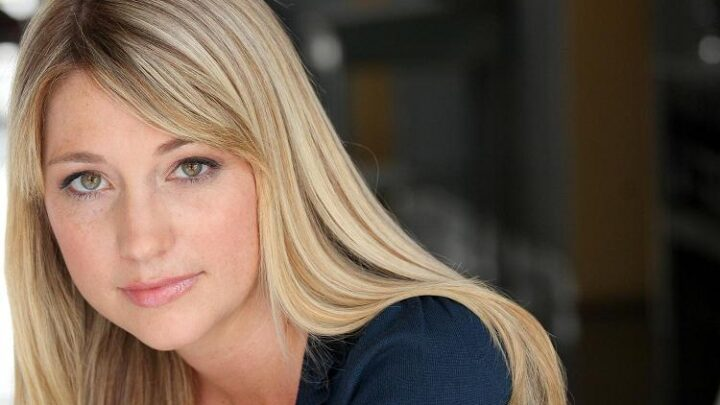 Renee Rayles Biography: Age, Movies, Net Worth, Wiki, Boyfriend, Child