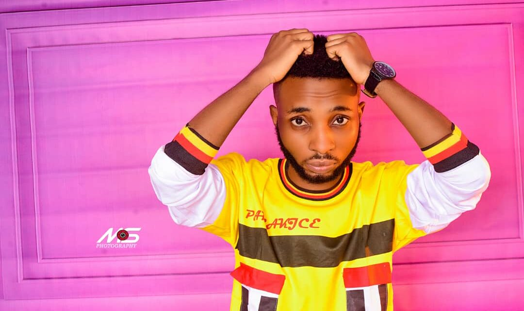 Toyboy Biography: Age, Songs, Profile, Net Worth, Wikipedia, Pictures