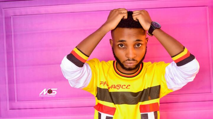 Toyboy Biography: Age, Songs, Profile, Net Worth, Wiki, Pictures