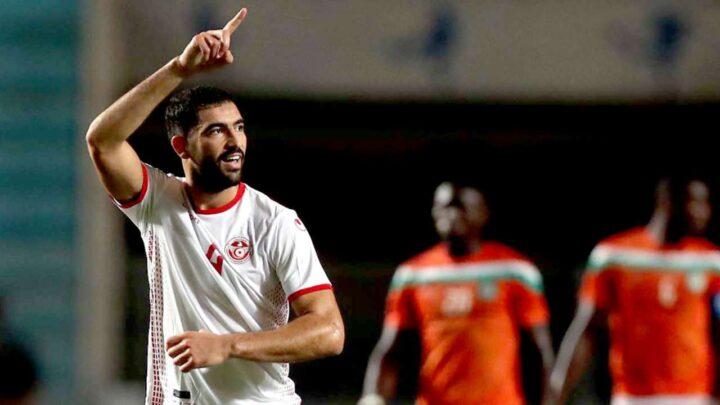 Yassine Meriah Biography: FIFA, Instagram, Wikipedia, Age, Net Worth, Wife, Soccerway