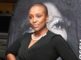 Zandi Nhlapo Biography, Daughter, Age, Wedding, Net Worth, Husband, Just Ice, Wiki