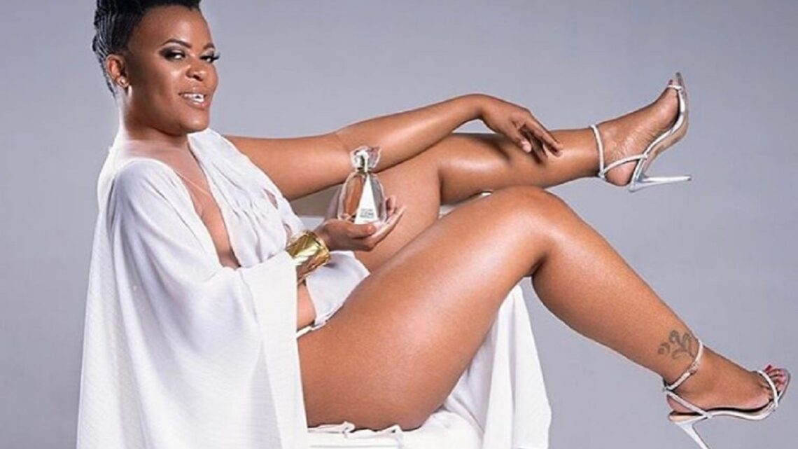 Zodwa Wabantu Biography: House, Instagram, Pictures, Net Worth, Age, Cars, Videos, YouTube, News