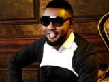 Ayo AY Makun Biography, Comedy, Movies, Wife, Net Worth, Age, Wikipedia, Daughter, Siblings, Brothers
