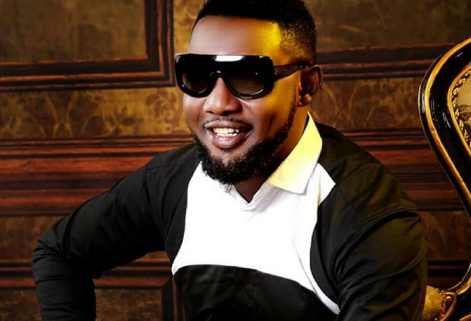 Ayo 'AY' Makun Biography: Comedy, Movies, Wife, Net Worth, Age, Wikipedia, Daughter, Siblings, Brothers