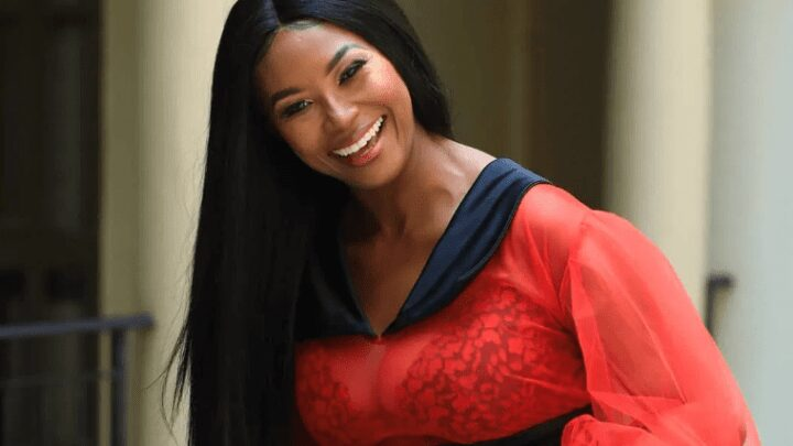 Brinnette Seopela Biography: Child, Age, Net Worth, Wedding Dress, Net Worth, Weight Loss, Education, SPA