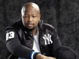DJ Naves Biography: Age, Songs, Net Worth, Wiki, Real Name, Wife, Girlfriend