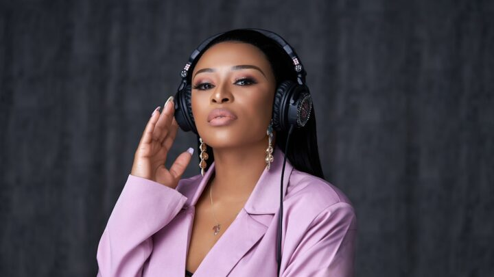 DJ Zinhle Biography: Age, Husband, Forbes Net Worth, Wiki, Songs, Instagram, AKA, Boyfriend