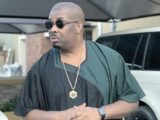 Don Jazzy, Age, Net Worth, House, WhatsApp Number, Wife, Married, Wiki, Rihanna