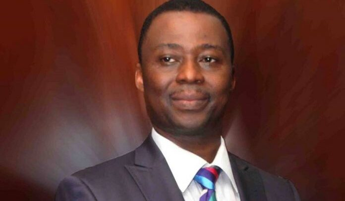 Dr. Daniel Olukoya Biography: Age, Net Worth, Wikipedia, Wife, Pictures, Children