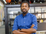 Flutterwave CEO Olugbenga Agboola Biography: Wikipedia, Net Worth, Education, Age, Instagram, Twitter, Wife