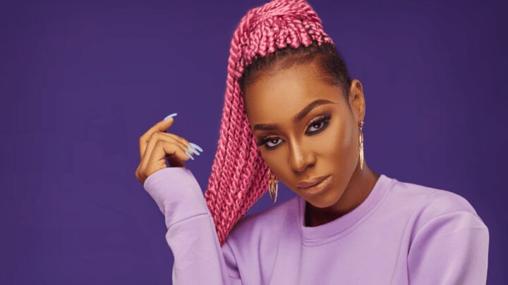 GoodGirl LA Biography: Age, Songs, Net Worth, Boyfriend, Wikipedia, Photos, Record Label