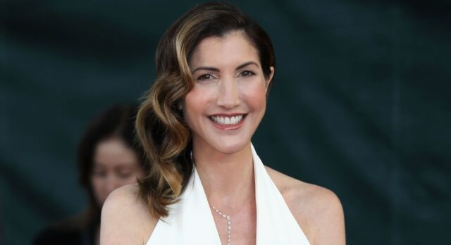 Jackie Sandler Biography: Age, Wiki, Movies, Net Worth, Height, Big Daddy, Instagram, Brother, Husband