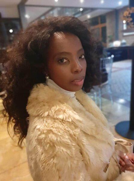 Kholeka Gcaleka, Age, Instagram, Net Worth, Contact Details, Email Address, Pictures, bio