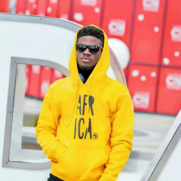 Kuami Eugene, Age, Girlfriend, Net Worth, Songs, Phone Number, Wife, Record Label, Wiki