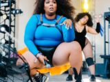Lizzo Bio, Songs, Net Worth, Truth Hurts, Age, Weight, Height, Boyfriend, Siblings