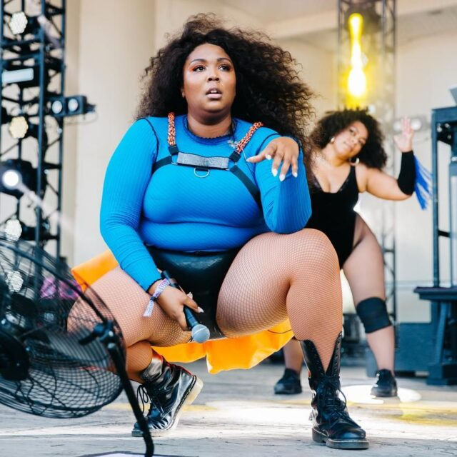 Lizzo Biography: Songs, Net Worth, Truth Hurts, Age, Weight, Height, Boyfriend, Siblings, Awards
