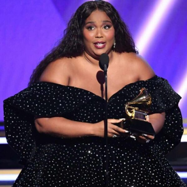 Lizzo Songs, Net Worth, Truth Hurts, Age, Weight, Height, Boyfriend, Siblings