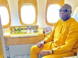 Mompha Bio, Age, Net Worth, Wife, Son, Real Name, Is He A Yahoo Boy or Scammer, Cars