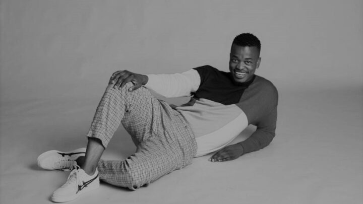Mpho Popps Biography: Daughter, Shows, Age, Wife, Girlfriend, Net Worth, House, Wikipedia