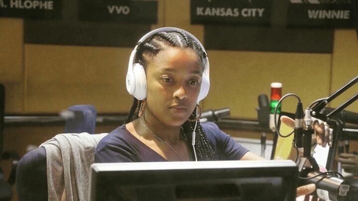Nongcebo Mckenzie Biography: Boyfriend, Relationship, Age, Cars, Parents, Husband, Wiki
