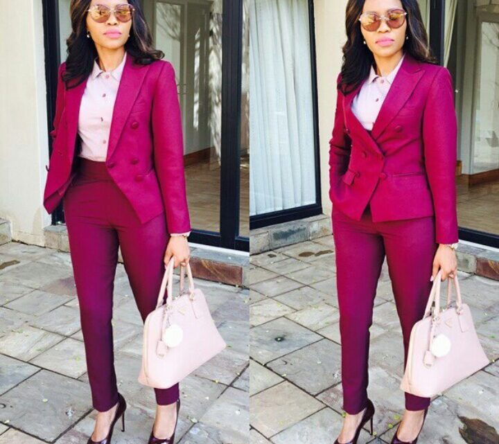 Norma Gigaba Biography: Interview, Age, Suits, Education, Net Worth, Twitter, Job, Wikipedia, Siblings, Husband