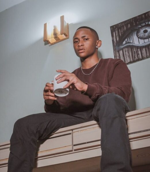 Ntobeko Sishi, wiki, Songs, Phone Number, Net Worth, Girlfriend, Age, Child, Instagram, Birthday