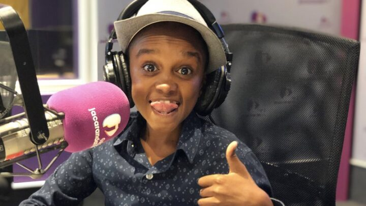 Thembalethu Ntuli Biography: Wife, Age, Instagram, Wedding, Net Worth, Condition, Wikipedia