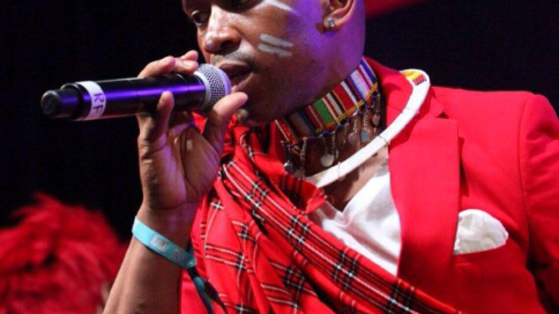 Theo Kgosinkwe Biography: Net Worth, Wife, Age, Songs, Children, Wikipedia, House, Girlfriend
